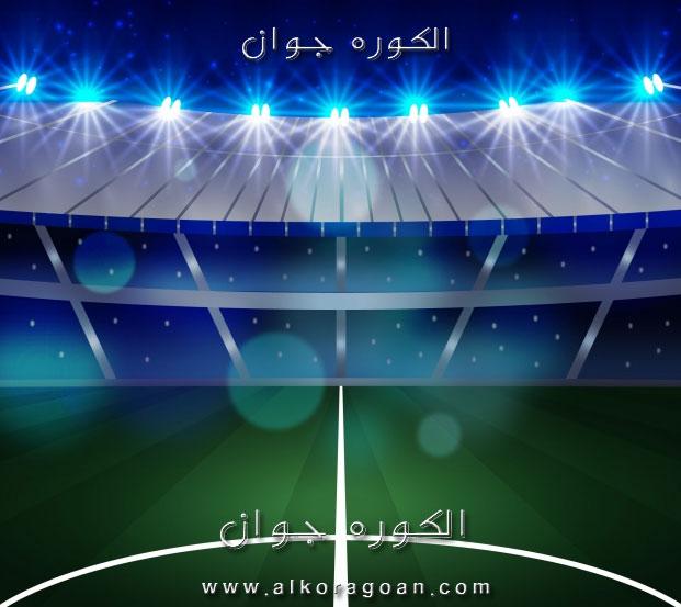 Photo of مواعيد مباريات اليوم الاربعاء 2 – 12 – 2020 والقنوات الناقلة