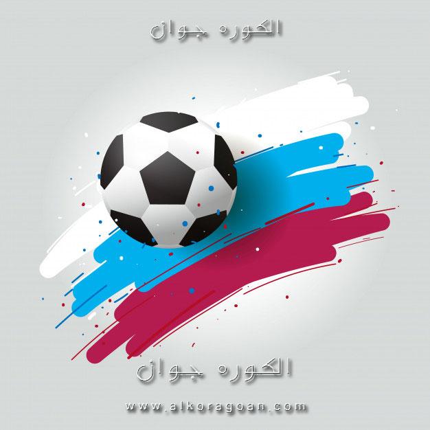 Photo of مواعيد مباريات اليوم السبت 5 – 12 – 2020 والقنوات الناقلة