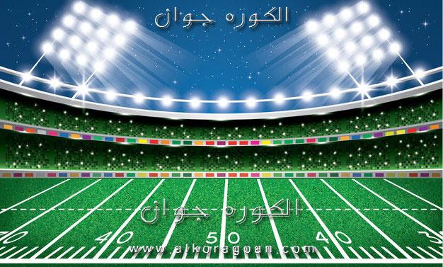 Photo of مواعيد مباريات اليوم الاربعاء 9 – 12 – 2020 والقنوات الناقلة