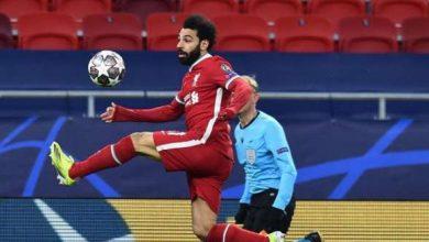 Photo of موعد قرعة ربع نهائي دوري أبطال أوروبا 2021